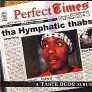 Tha Hymphatic Thabs - Perfect Times Album