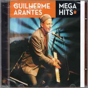 Guilherme Arantes - Mega Hits Album