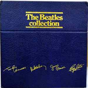 The Beatles - The Beatles Collection Album