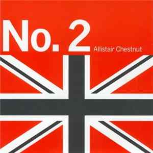 No. 2 - Allistair Chestnut Album