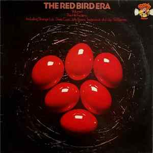 Various - The Red Bird Era Volume 1 - The Hit Factory Album